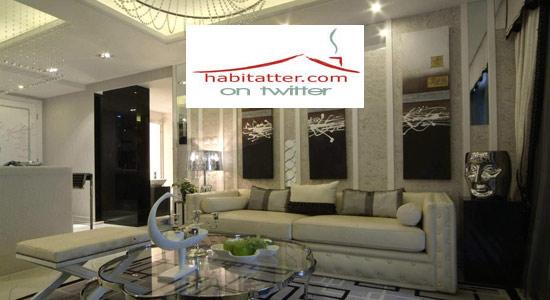 Habitatter.com Twitter