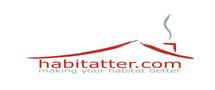 Habitatter.com